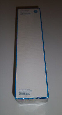 IN-LINE FILTER DEVICES, 10 ct, Polydisc HD, 5 um, GE Whatman 6728-5050, SEALED