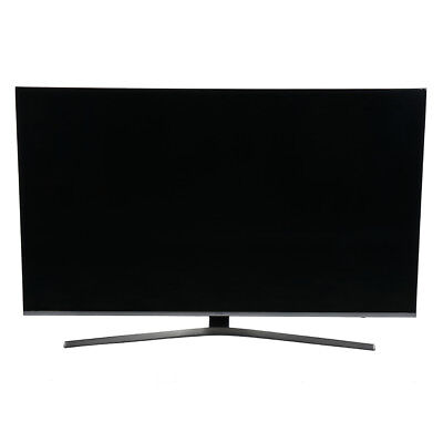 samsung ue55j6289 led smart tv 55 zoll full hd. Black Bedroom Furniture Sets. Home Design Ideas