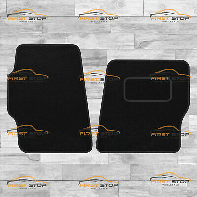 Velour Carpet Tailor Fitted Car Mats Tufted Lotus Elise 2004-2012