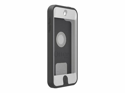 OtterBox Defender Case for Apple iPod Touch 5th Generation Glacier / White