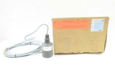New Endress Hauser Fdu 81-Qn1A Prosonic Ultrasonic Level Sensor D582289