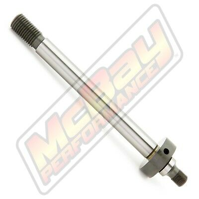 "1"" Replacement Arbor Shaft for FMC / John Bean 600 700 Brake Lathes AR90043"
