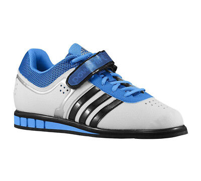 Adidas Men's Powerlift 2 Weightlifting Shoe