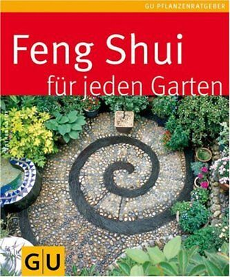 tao zen und feng shui gartendesign grundlagen anwendu buch gebraucht eur 6 09. Black Bedroom Furniture Sets. Home Design Ideas