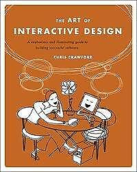 Art of Interactive Design: A Euphonious and Illuminating Guide to Building