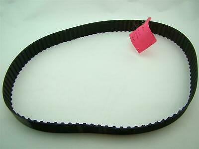 Good Year 480H150 Belt