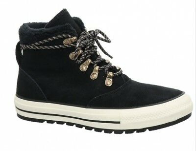 converse schuhe winter damen