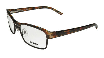 New Renoma R1049 Must Have Popular Shape High-End Eyeglass Frame/eyewear/glasses