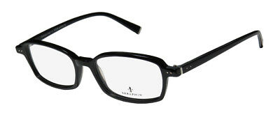New Seraphin Logan Hand Made In Japan Fabulous Eyeglass Frame/glasses/eyewear