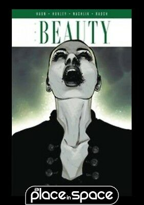 Beauty Vol 03 - Softcover