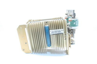 Reliance C150933700 Rectifier Stack Thyristor Assembly D583547