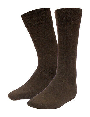 L057 LADIES 3prs AUSTRALIAN LAMBS WOOL BLEND EXTRA WARM SOCKS WOMENS THERMAL SOX