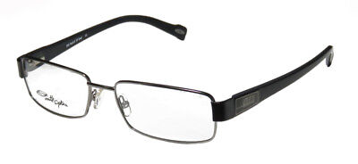 New Smith Optics Bowden Masculine Design Designer Eyeglass Frame/glasses/eyewear