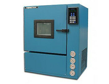 Thermotron S1.2 Environmental Temperature Chamber, -68°C to +177°C