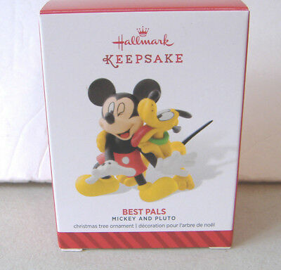 2014 DISNEY MICKEY and Friends Donald Duck 1oz Silver Proof Coin ...