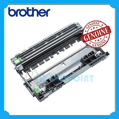 Brother Genuine DR-2425 Drum Unit HL-L2395DW/L2710DW/L2713DW/L2730DW/L2750DW 12K