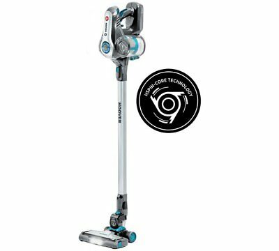 Hoover DS22PTG Discovery Pets 2-in-1 22v Lightweight Cordless Vacuum Cleaner