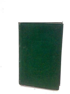 Intentions O Wilde 1919 Book 22148