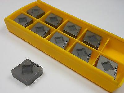 KENNAMETAL Ceramic Turning Inserts CNGX552T0820 KY3500 Qty 10 -1466E1459
