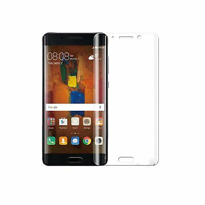 3D Curved Full Cover Screen Protector For Huawei Mate 9 10 Pro P9 P10 Lite Plus