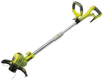 Ex Display Boxed Ryobi RLT5027 Garden Electric Grass Trimmer Strimmer 500W 27cm