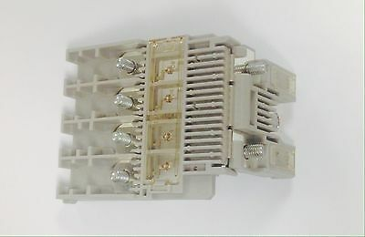 Fusible Fuse Link Assy Mirage 2014 - 2018 OEM Brand NEW Genuine Mitsubishi