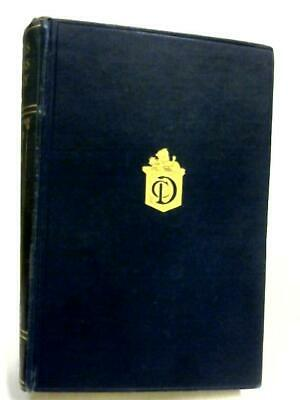Our Mutual Friend, [Charles Dickens Library No. 15] Book (ID:64864)