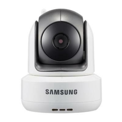 New Samsung Brightview Baby Video Accessory Camera Model:43BF810A