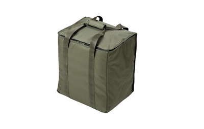 Trakker Carp Fishing Luggage NEW NXG XL Cool Bag - Chiller Bag