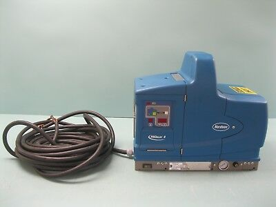 Nordson 1022230A ProBlue 4 Hot Melt Adhesive Applicator System P12 (2263)