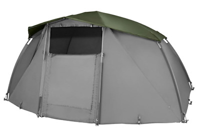 Trakker NEW Tempest Composite Skull Cap - Bivvy NOT Included *Clearance*