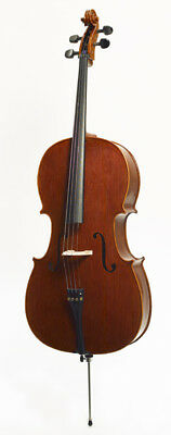 Stentor Cello Messina 4/4 - SR-1590