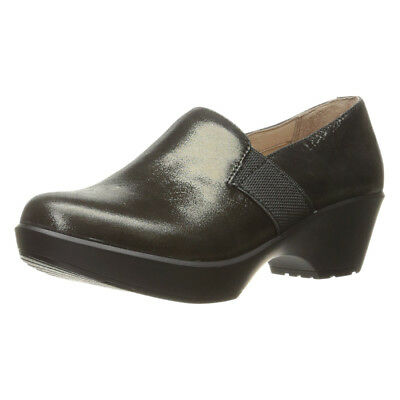 Dansko Women's Jessica Slip On