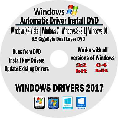 DRIVER: GATEWAY GM5485H NVIDIA GRAPHICS