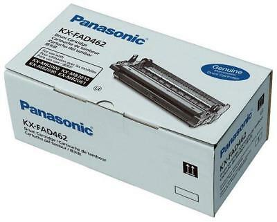 Panasonic KX-FAD462 Drum Cartridge Unit 6000 Page For KX-MB2000/2010/2030 Series