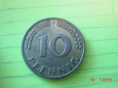 Germany, Austria, Poland coins of....24 Coin Lot from