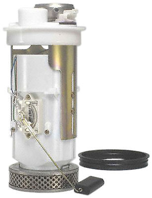 31110-26510 Aftermarket New Fuel Pump Module Assy Fit Hyundai St Fe 2.4-2.7-3.5L