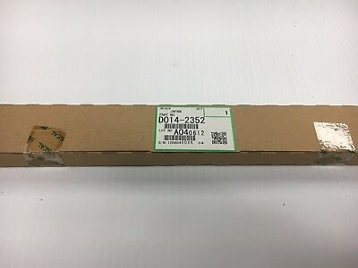 Ricoh  D014-2352 Drum Cleaning Blade Sealed