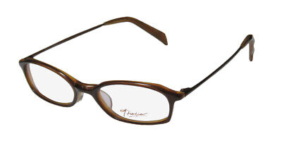 ac0f45d62f65 New Thalia Juanita Light Style Modern Full-Rim Eyeglass Frame glasses  eyewear