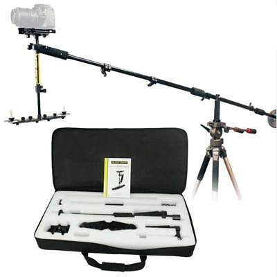 Glide Gear PRO Action Jib System