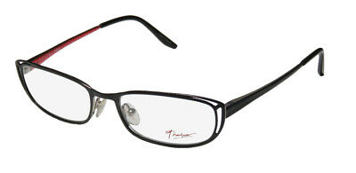 6ba44ad61bf New Thalia Ofelia Budget Durable Cute Hip Ladies Eyeglass Frame glasses  eyewear