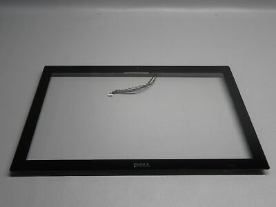 "Dell XPS One A2010 20"" All-In-One LCD Screen Glass & Digitizer"