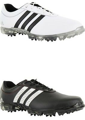 Adidas adiPURE Flex Golf Shoes Mens - Choose Size & Color