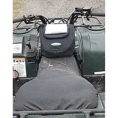 ATV Quad Tank Top SaddleBag