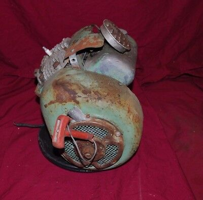 Reo Gas Engine Motor Flywheel Parts