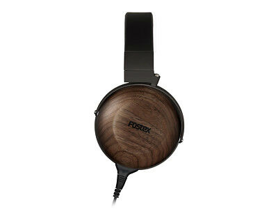 Fostex TH-610 Over Ear Kopfhörer Headphones