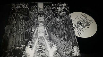 needfull things / nibiru split 7 gride lycantrophy insect warfare nunslaughter c