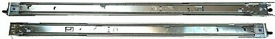 IBM - 400-00004 - X3550/X3650 M2 and M3 RAIL KIT