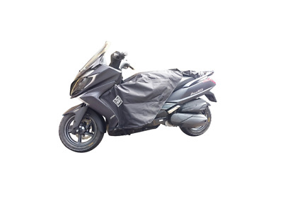 Tucano Urbano Termoscud Coprigambe R178 Kymco Downtown 350I Abs 2017
