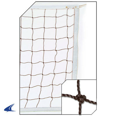 CHAMPRO Volleyball Power Net 32' x 3'